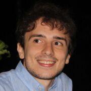 Matteo Di Mario