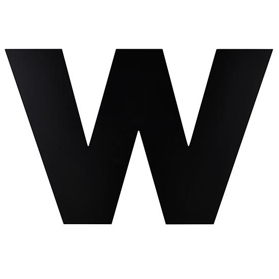Wortexradiotv