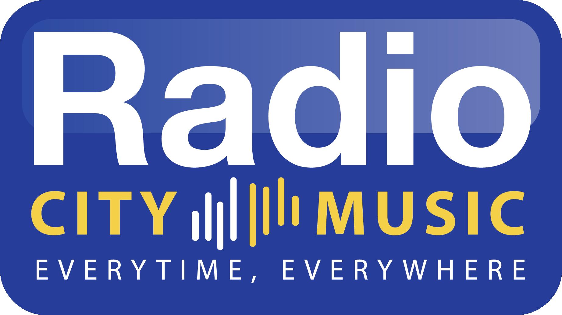 Radio City Music