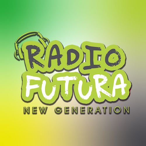 Radio Futura New Generation