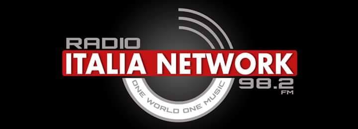 R.i.n. Radio Italia Network