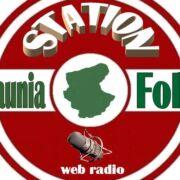 Daunia Folk Station
