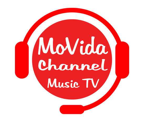Movida Channel