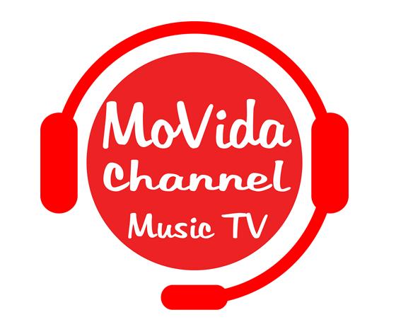 Movida Channel
