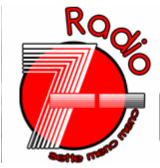 Radio7menomeno
