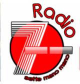 radio7menomeno