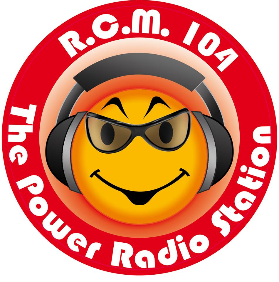 Rcm 104 Radio Web - The Power Radio Station