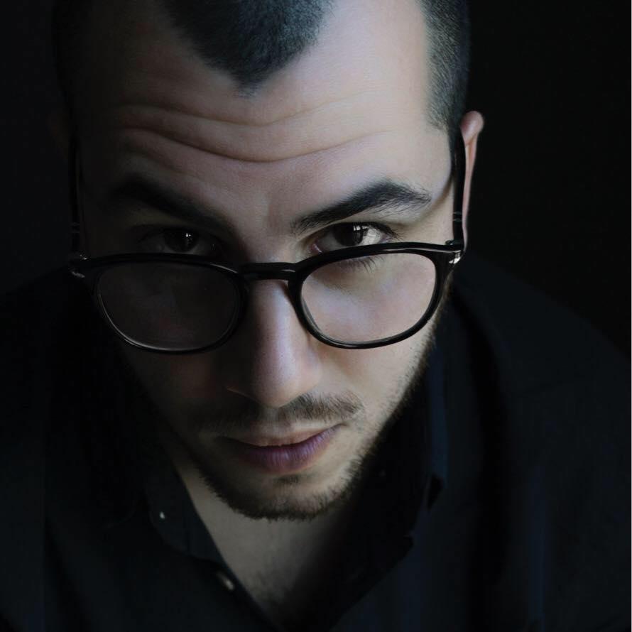 Valerio Bertaccini
