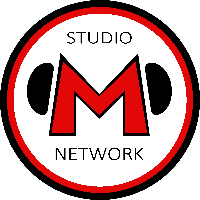 Studio Emme Network