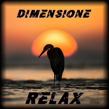 Radio Dimensione Relax