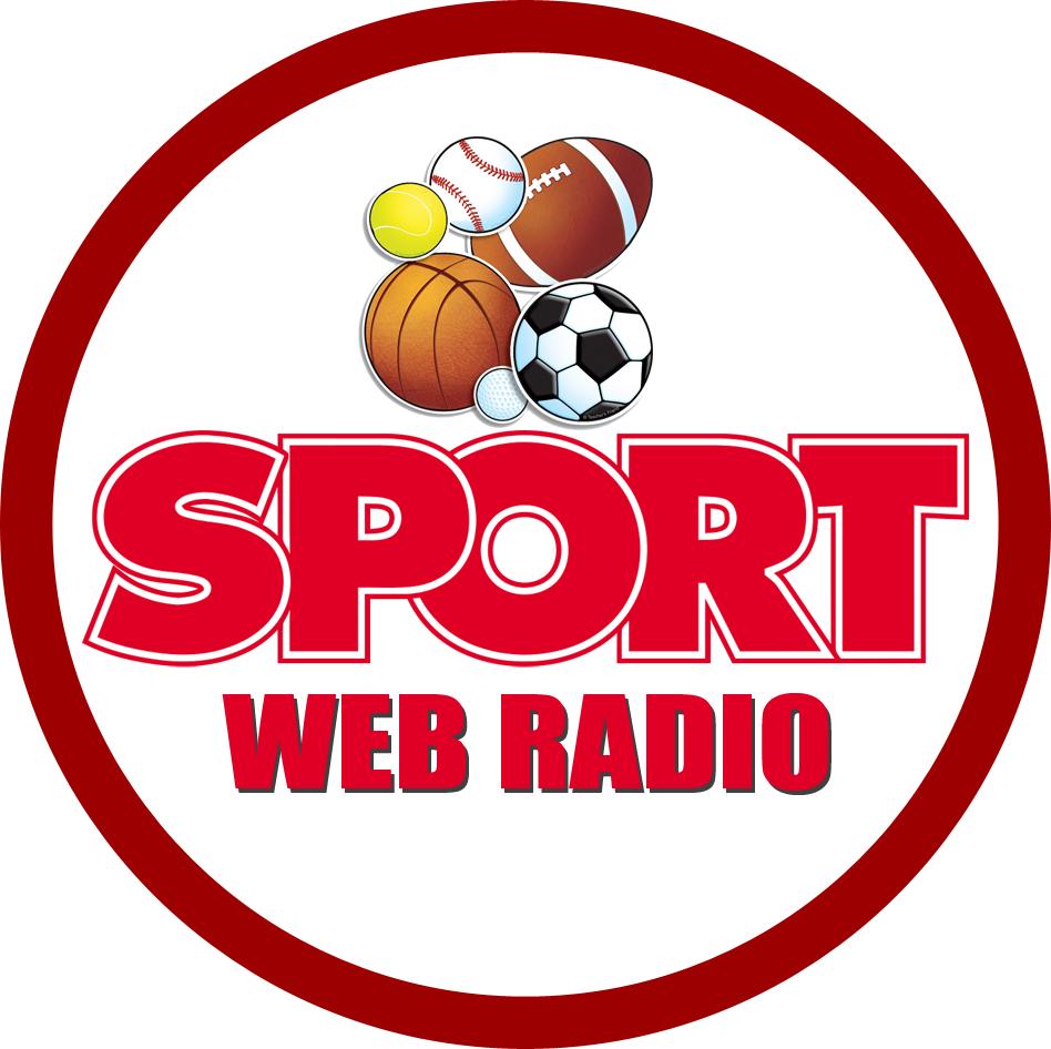Sport Web Radio