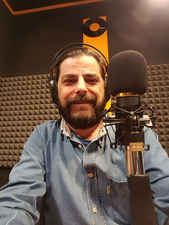 Roberto Scaglione