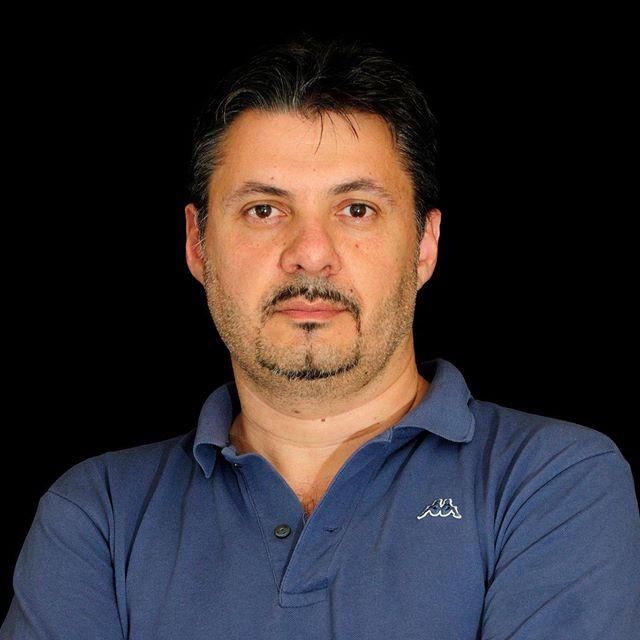 Fabio Galli