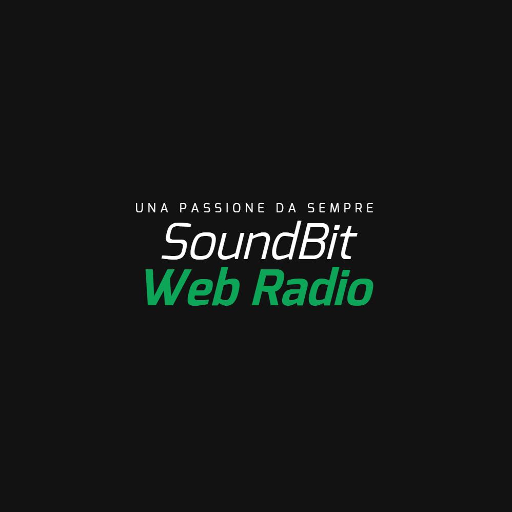 Soundbit Web Radio
