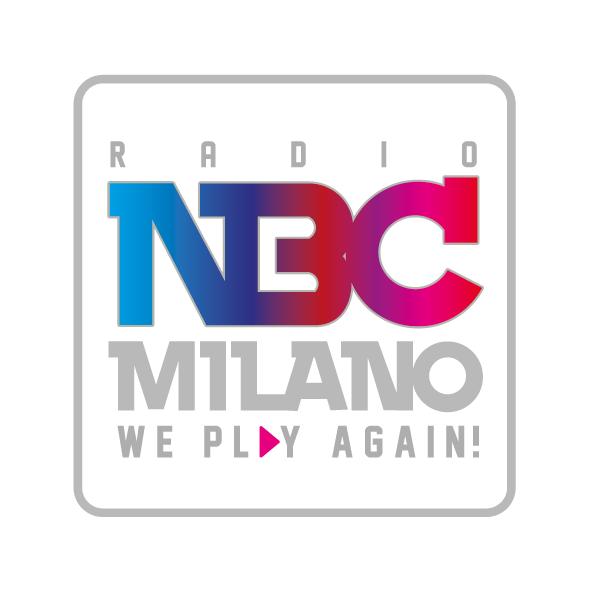 Nbc Milano