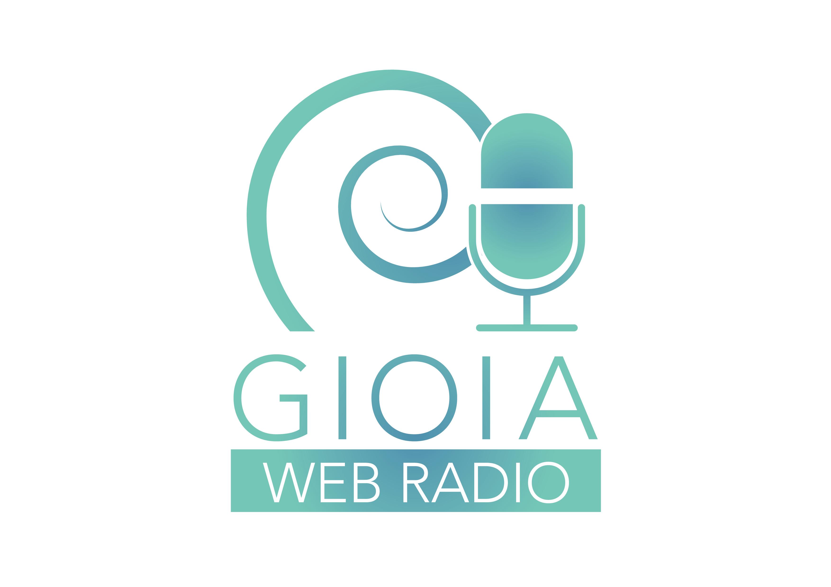 Gioia Web Radio