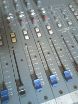Webradiotime