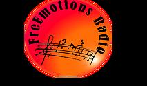 Freemotionsradio