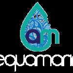 Aequa Marine