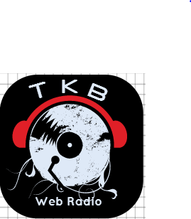 Tkb Web Radio