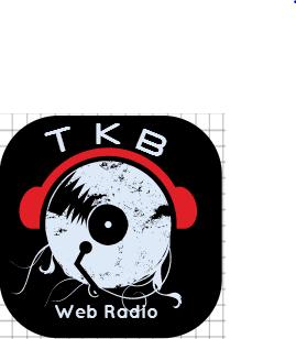 TKB Web Radio