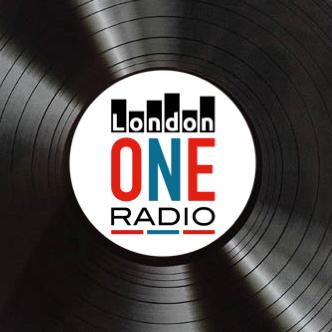 Londononeradio
