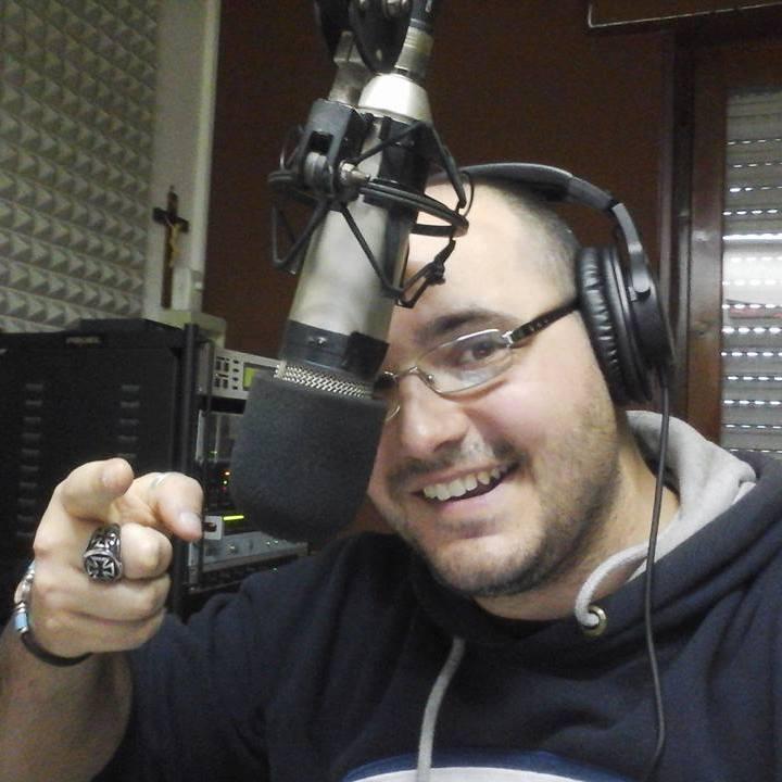 Nico Lapendola