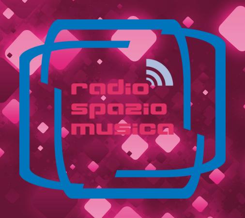 Radio Spazio Musica