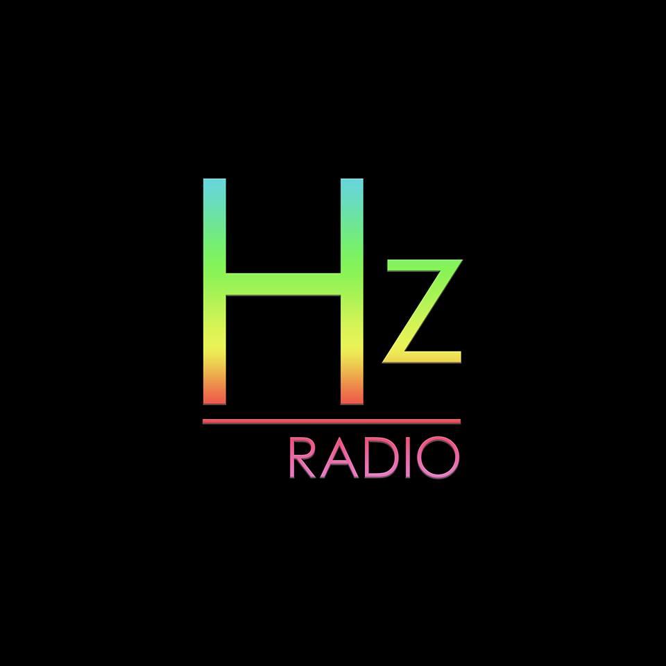 Radio Hertz