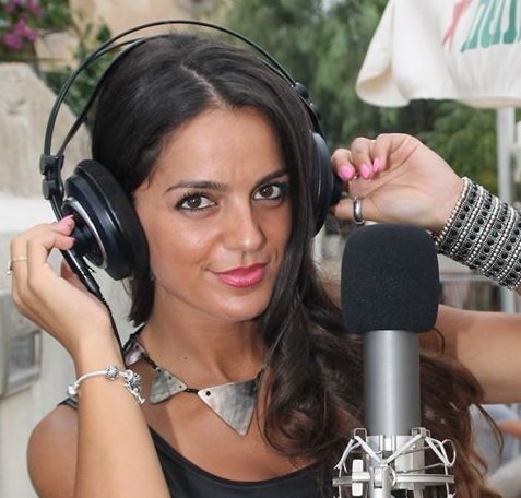 Patrizia Prinzivalli