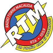 Rtm Radio Torre Macauda