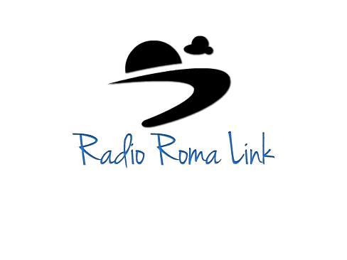 Roma Radio Link