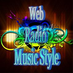 Webradiomusicstyle