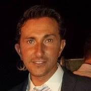 Francesco Cianni