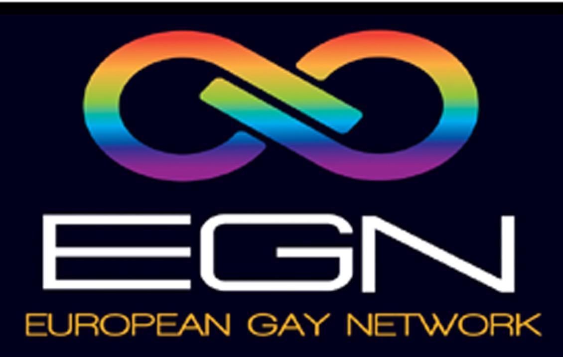 European Gay Network