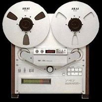 Radio Atri Web