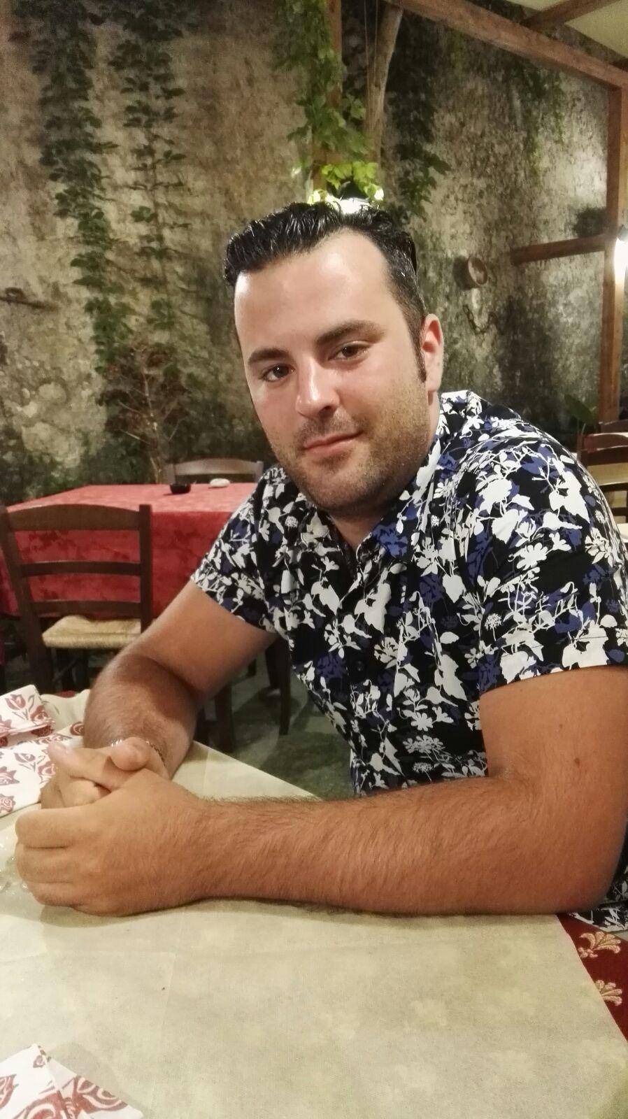 Alessandro Panzini