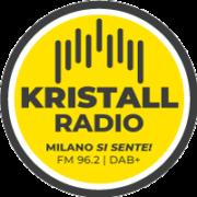 Kristall Radio Milano