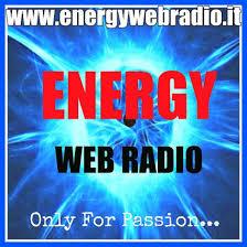 Energy Web Radio By Fms