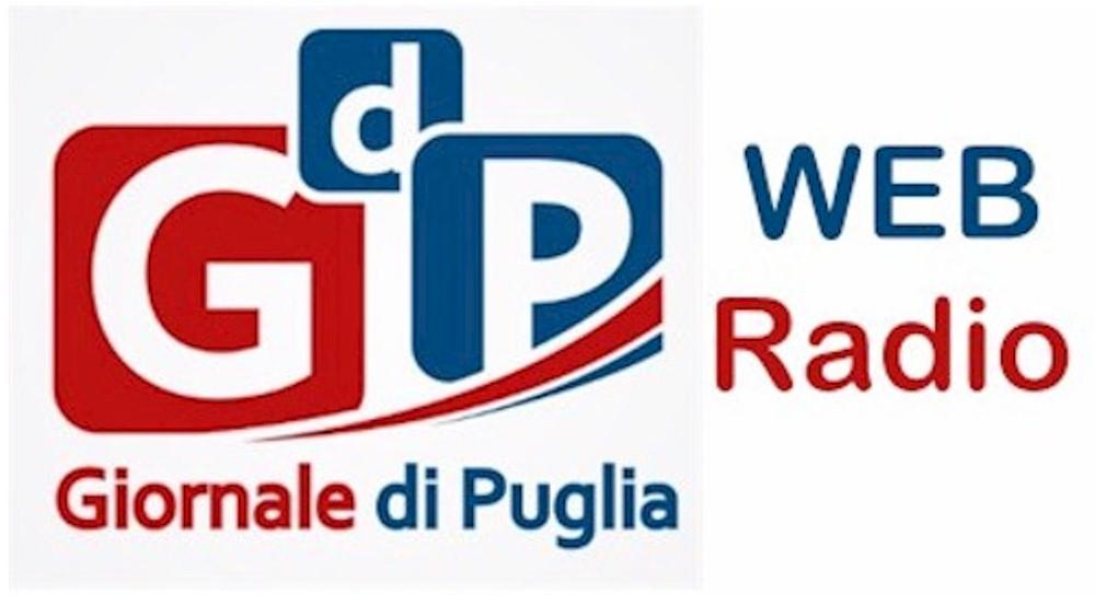 Gdp Web Radio