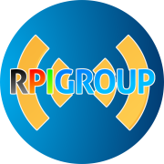 Radiopeopleitaly Group