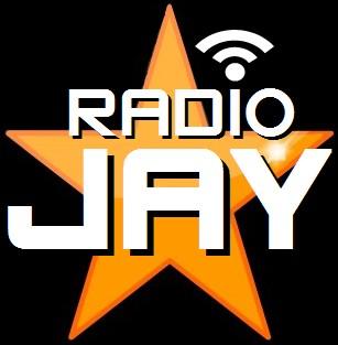 Radiojay