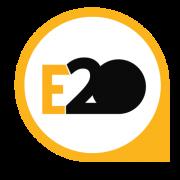 Radio E20 Milano