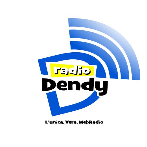 Radio Dendy