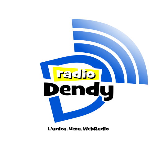 Radio Dendy