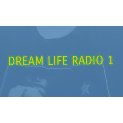 Radio Dreamlife