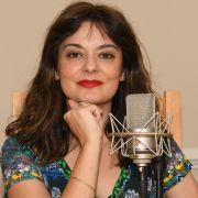 Viviana Dragani