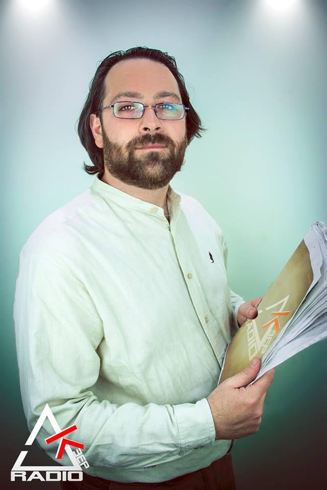 Paolo Cassiani