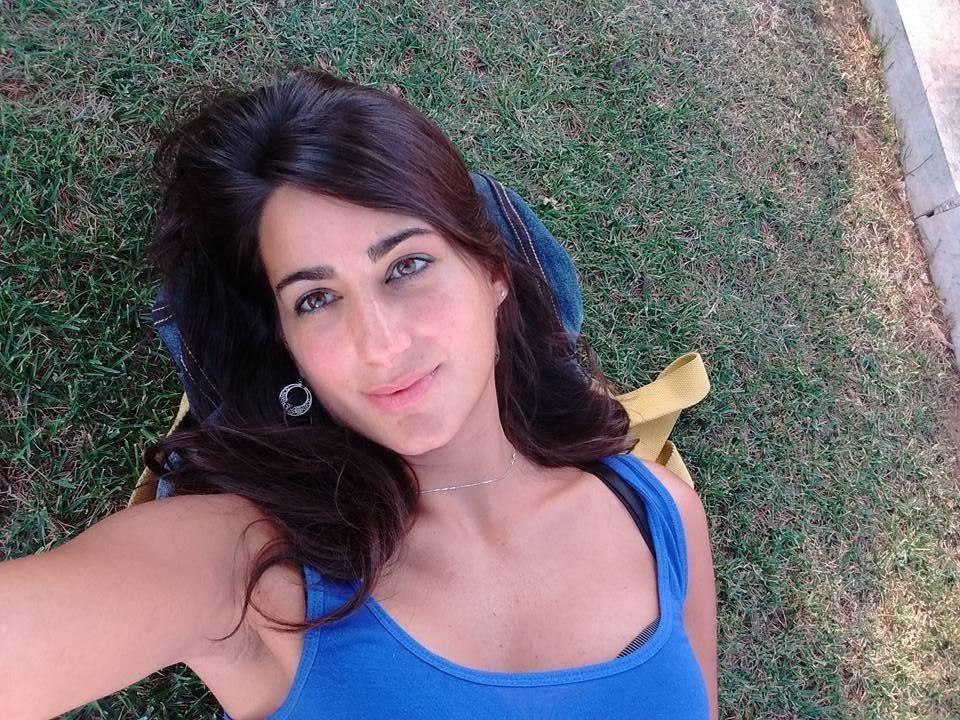 Chiara Apicella