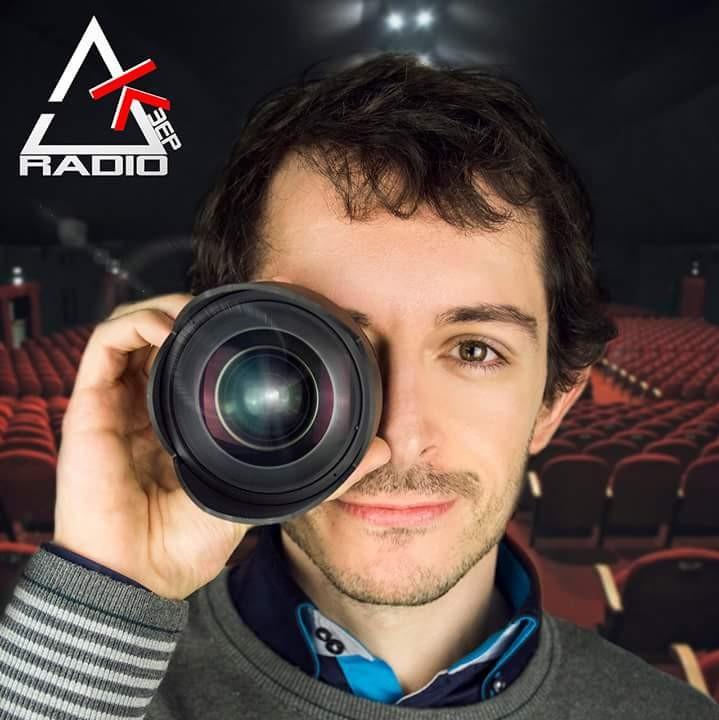 Fabrizio Maggi